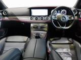 メルセデス・ベンツ E400