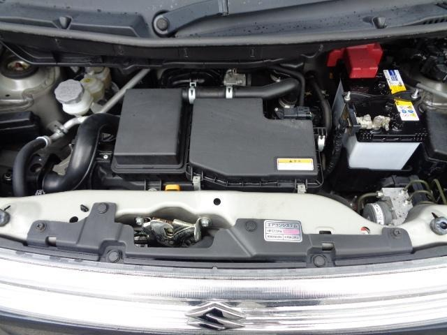 先進の安全技術、エマージェンシーブレーキ で安心ドライブ
