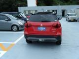 当店は自動車保険にも力を入れております!