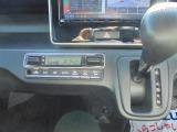 メルセデス・ベンツ E300