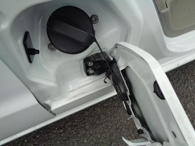 下廻り防錆加工も行っております。防錆加工を行って愛車を守りましょう!