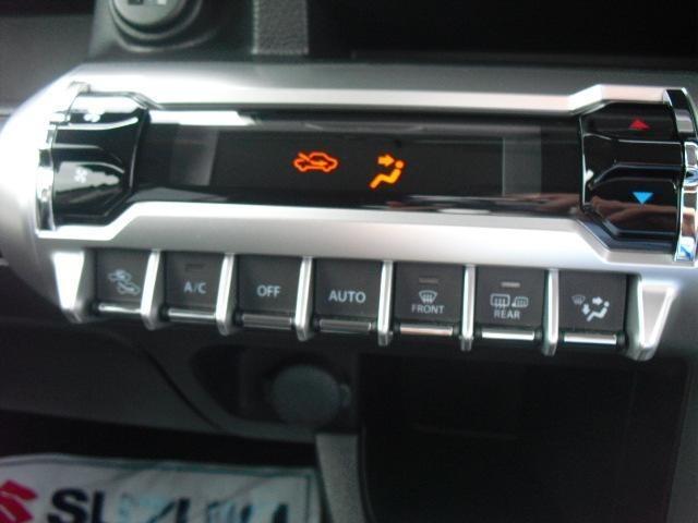 レクサス GS450h