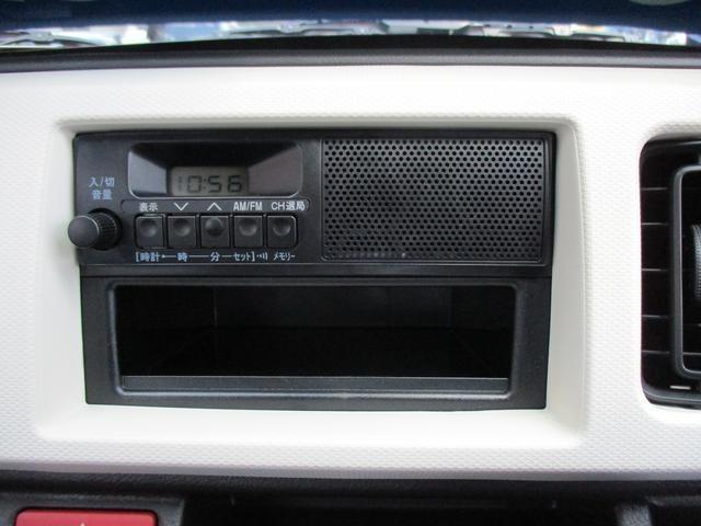 メルセデス・ベンツ C220dワゴン