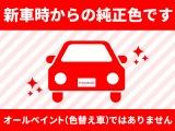 当店へのアクセスは【常磐自動車道 友部SAスマートインター】から約3分です!