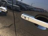 ◇◇◇当社推奨・ガラスコーティング◇◇◇大切にしたいボディの輝き!3年間の艶保証5年以上の保護効果!!軽自動車5万円より大型車11万5千まで・・・!ご相談下さい