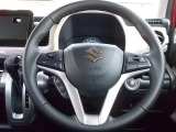 【パワーバックドア】スマートキーや運転席のボタンを押すだけでリアゲートが自動でオープンします!