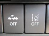 家庭用エアコン付き!キャンピングカーでは嬉しい装備です!