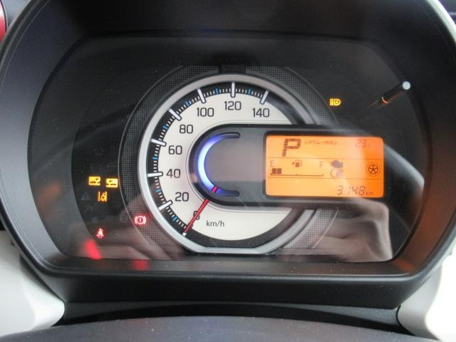 スズキ スペーシア  X 4WD ナビTV Bカメラ パワスラ Sキー